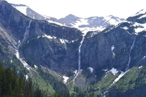 Glacier Nat Park 2
