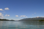 Whitefish Lake (2)
